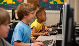 educacion emocional para alumnos con TEA