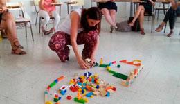 Más creatividad en las aulas