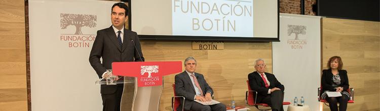 España debe invertir mas y mejor en ciencia