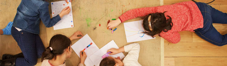 Educacion Responsable para centros de Cantabria y Madrid